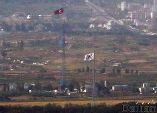 """해경 '북한 피격 사망' 자료 군 당국에 요청… """"자진 월북 징후 파악 못해"""""""