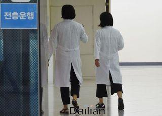 '상온 노출 백신' 4개 시도서 최소 224명에 접종