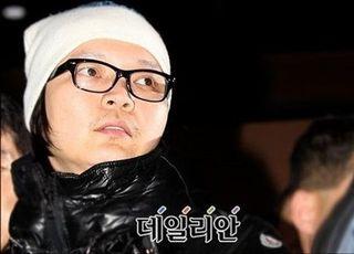 """활동 재개 신정환 """"저 싫어하는 분들도 재치있는 악플 부탁"""""""