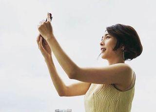 """日 톱배우 다케우치 유코, 자택서 사망…日 매체 """"극단적 선택 가능성"""""""