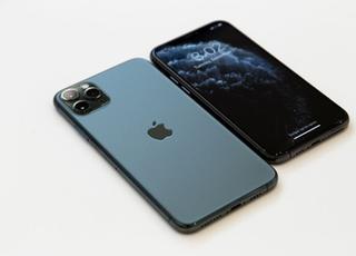 콧대 낮춘 애플, 20배 빠른 5G 속도 체감은 언제?