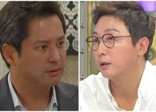 강성범·권상우 이어 이종원·탁재훈도 '불법 도박'의혹…당사자는 부인
