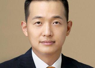 [프로필] 김동관 한화솔루션 대표이사