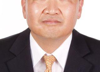 [프로필] 김맹윤 ㈜한화 글로벌 부문 대표이사