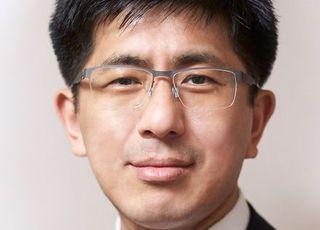 [프로필] 김승모 ㈜한화 방산부문 대표이사