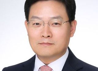 [프로필] 손재일 한화디펜스 대표 이사