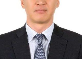 [프로필] 박흥권 한화종합화학 사업부문 대표이사