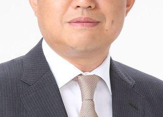 [프로필] 김종서 한화토탈 대표이사