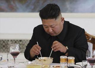 뭉개려는 북한 눈치보기만…공무원 피살 사건 미제화 우려