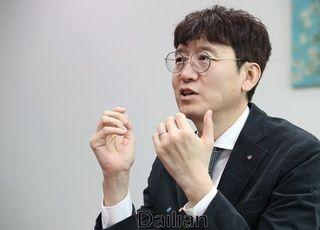 """김웅 """"추미애 불기소, 북한 총살 만행 틈 타 도둑질한 것"""""""