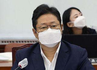 민주당, 월북으로 '확인'…시신훼손은 '판단보류' 입장 정리