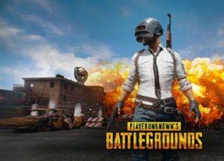 게임 콘텐츠 분쟁, '비대면 시대' 1만1433건으로 폭증
