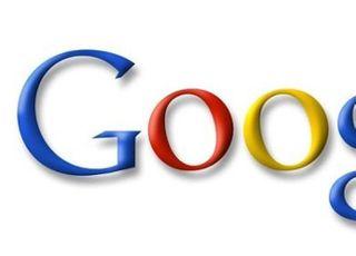 구글, 인앱 결제 공식화...국내 IT업계 강력 반발