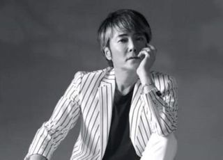 "K2 김성면 ""사기와 무관한 삶 살았다…피해자 합의로 소 취하"""