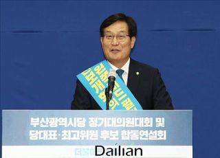 """신동근 """"월북은 반국가 중대범죄…사살하기도"""""""