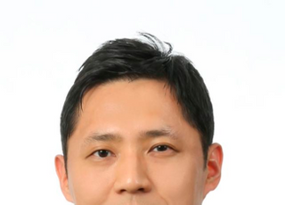 'GS그룹 4세' 허서홍 전무, 에너지서 지주사로 이동