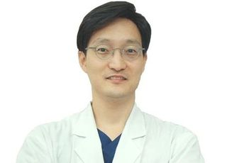 [데일리안 닥터] 위축성 위염, 정기적 검사로 위암 발전 막아야