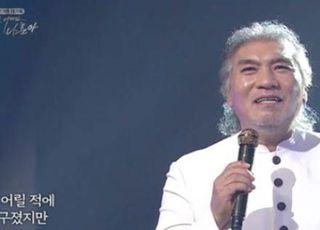 """정치권까지 뒤흔든 나훈아 소신 발언…""""한편으로 자괴감 느껴"""""""