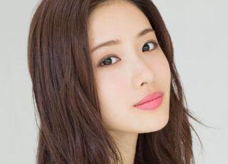 日 톱배우 이사하라 사토미, 결혼 발표…자필 메시지 공개
