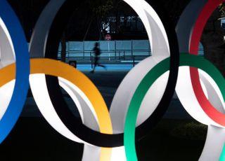 [김윤일의 역주행] '뒷돈 의혹' 또 휘청거리는 도쿄올림픽