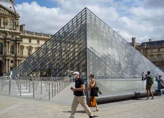 프랑스 파리, 6일부터 술집 폐쇄…식당 영업은 가능