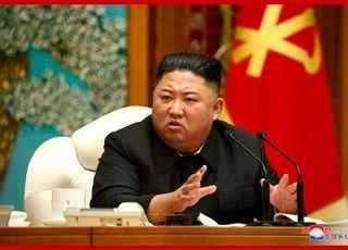 김정은, 트럼프에 배팅 안하나…핵·미사일 '아버지' 내세워 '80일 전투' 공언