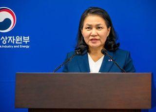유명희 본부장, 차기 WTO 사무총장 선출 '8부 능선' 넘었다