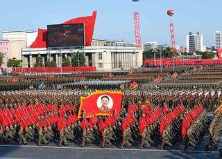 북한이 노동당 창건일에 내세울 성과는?