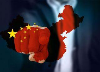 """""""중국 향한 외국인 투자 확대…코로나19와 미·중 갈등 변수"""""""