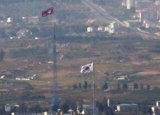 """유엔 북한인권보고관 """"남북에 '공무원 피살' 자료 요청 고려"""""""