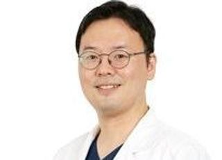 [데일리안 닥터] 대사증후군, 건강한 생활습관으로 막을 수 있다