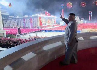"""""""중국이 도왔을 것""""…북한, 소총에서 ICBM까지 무기체계 현대화"""