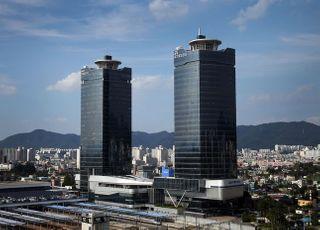 국가철도공단, 일자리 창출 아이디어 공모전 개최