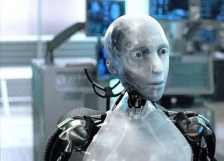 [AI의 역습①] 만능론에서 조작설까지...'알고리즘 논란' 팩트체크