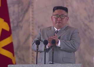 """[데일리안 여론조사] 김정은 """"사랑하는 남녘동포""""…국민 59% '진심 없다'"""
