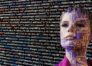 [AI의 역습②] 해외서는? '검색 조작' 벌금 받은 구글, 윤리 실현 앞장