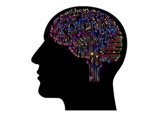 "[AI의 역습③] ""완벽한 알고리즘은 없다"" 중립성 해법은?"
