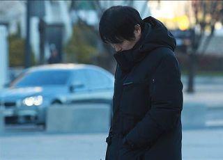 [내일날씨] 쌀쌀한 아침…일교차 크고 곳곳 밤비 소식