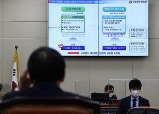 김봉현, '라임펀드 로비' 폭로…커져가는 정·관계 확대 가능성