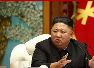 """북한, 유엔총회서 """"우주 군사화 반대"""" 강조"""