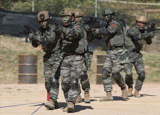 군 호국훈련, 오늘부터 2주간 실시