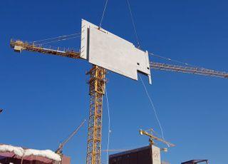 현대건설, 2025전략 '미래인재 확보·안전 품질 투자'로 건설 혁신 이끈다