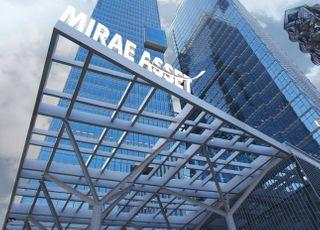 미래에셋 TIGER K-뉴딜 ETF 시리즈, 4000억원 돌파