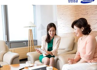 삼성증권, '2020 한국능률협회컨설팅'서 2관왕 달성