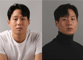 감독 겸 배우 최기욱, 샛별당 엔터테인먼트와 전속계약