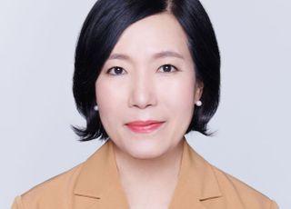 KB증권 박정림 대표, IDC DX 어워드서 디지털 혁신 CEO 선정