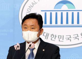 """민주, 라임 몸통 김봉현 2차 폭로에 """"공수처 필요한 이유 다 들어있어"""""""