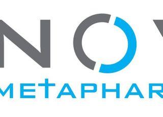 노브메타파마, 미국 FDA 임상2c상 IRB 신청