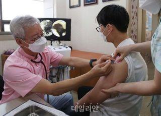 독감 백신 관련 사망자 17명…22일 오전에만 7명 추가확인