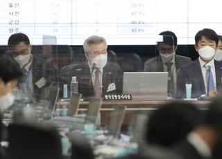 [국감2020] 인천국제공항, 가장 수익성 낮은 시나리오로 '스카이72' 매각